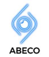 abeco-logo-header-doble