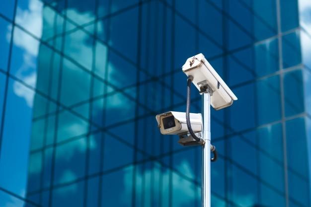 Videovigilancia: ¿por qué tenerla?